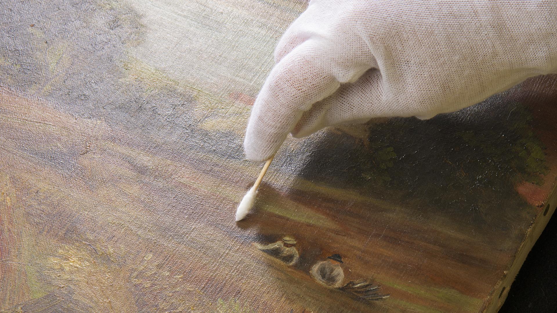 150dpi Final Coyle Marketing White Glove DSC_4394 Coyle Studios