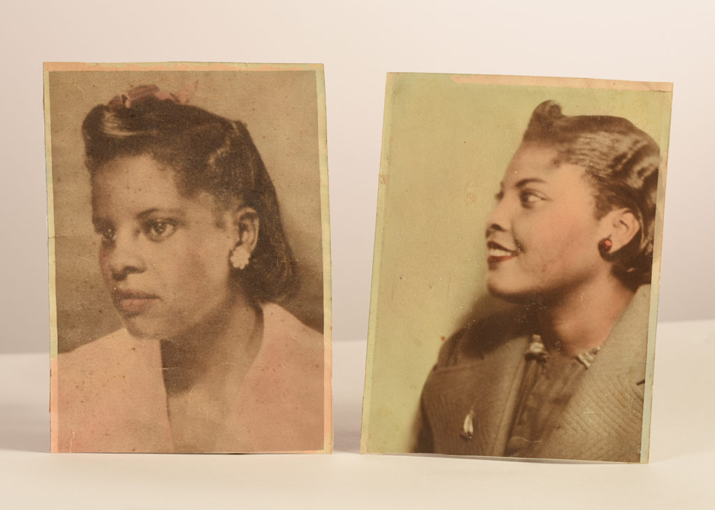 before and after photo restoration